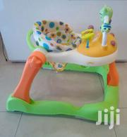 Creative Baby Walker | Children's Gear & Safety for sale in Greater Accra, Achimota