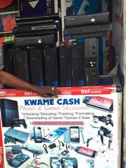 Games PS3, PS2, PS4 And PSP | Video Game Consoles for sale in Western Region, Shama Ahanta East Metropolitan
