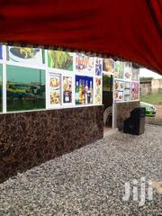 Restaurant For Sale | Commercial Property For Sale for sale in Central Region, Awutu-Senya