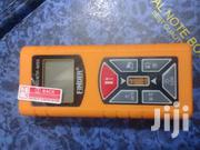 Laser Distance Meter | Measuring & Layout Tools for sale in Greater Accra, Ashaiman Municipal