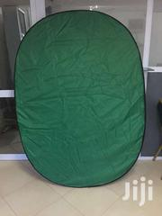 New 7 In 1 (150x100cm) Photography Camera Reflector/ Diffuser | Cameras, Video Cameras & Accessories for sale in Greater Accra, Odorkor