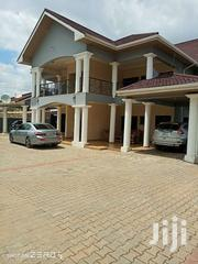 Fully Furnished 3 Bedroom Self Contain Apt At North Dzorwulu | Houses & Apartments For Rent for sale in Greater Accra, North Dzorwulu