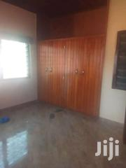 2BEDROOM SELF COMPOUND FOR IN ACHIMOTA | Houses & Apartments For Rent for sale in Greater Accra, Achimota
