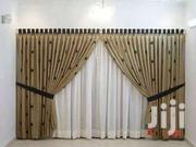 Curtains Designers Expert DéCor | Automotive Services for sale in Greater Accra, Ga East Municipal