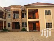 Furnished 2-bedroom Apartment For Rent At East Legon | Houses & Apartments For Rent for sale in Greater Accra, East Legon