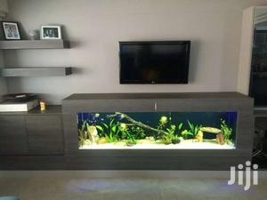 Fresh Aquariums For Sale