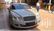 2013 Bentley Continental GT | Cars for sale in Greater Accra, East Legon