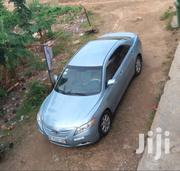 2009 Toyota Camry For Sale | Cars for sale in Eastern Region, New-Juaben Municipal