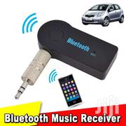 Long Distance Bluetooth Receiver   Video Game Consoles for sale in Central Region, Cape Coast Metropolitan