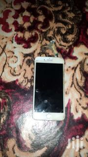 iPhone 7plus Screen | Clothing Accessories for sale in Greater Accra, Akweteyman