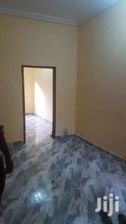 Executive Chamber And Hall Self Contain For Rent At Adenta-yo! Mart | Houses & Apartments For Rent for sale in Greater Accra, Adenta Municipal