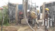 Drilling Boreholes | Automotive Services for sale in Greater Accra, Akweteyman