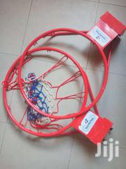 Basketball Hoops (Rings) | Sports Equipment for sale in Greater Accra, Cantonments