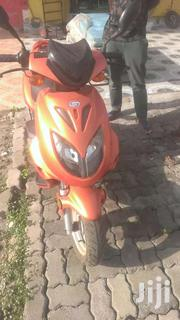 Germany Machine   Motorcycles & Scooters for sale in Greater Accra, Adenta Municipal