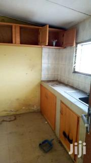 Two Bedroom Apartment In Teshie Tsuibleoo Close 2 Goono Skul For Rent | Houses & Apartments For Rent for sale in Greater Accra, Ledzokuku-Krowor