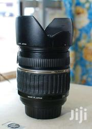 Nikon Lens 18-200mm | Cameras, Video Cameras & Accessories for sale in Greater Accra, Okponglo