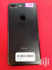 iPhone 7+ | Mobile Phones for sale in Greater Accra, Alajo