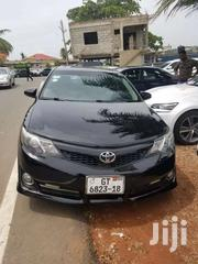 2013 Model Toyota Camry | Cars for sale in Greater Accra, Abelemkpe