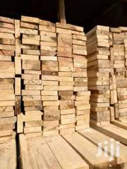 Quality Roofing Wood For Sale | Building & Trades Services for sale in Greater Accra, Agbogbloshie