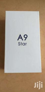 Samsung Galaxy A9 Star (2018) | Mobile Phones for sale in Greater Accra, Ga West Municipal