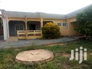4 Bedrooms House For Sale At Tantra Hills | Houses & Apartments For Sale for sale in Greater Accra, Achimota