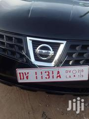 Neat Nissan Rogue  For Sale | Cars for sale in Upper West Region, Lawra District