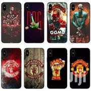 iPhone Cases 6,6s,X,6plus | Accessories for Mobile Phones & Tablets for sale in Ashanti, Kumasi Metropolitan