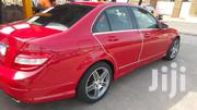 Benz C300 | Cars for sale in Greater Accra, Old Dansoman
