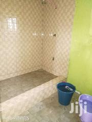 Single Room Self Contain At Dzowulu | Houses & Apartments For Rent for sale in Greater Accra, Dzorwulu