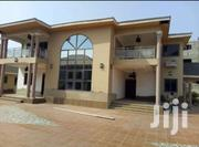 5 Bedroom Mansion East Legon American House For Sale   Houses & Apartments For Sale for sale in Greater Accra, East Legon