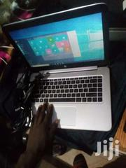 Hp Core I7 | Laptops & Computers for sale in Central Region, Ajumako/Enyan/Essiam
