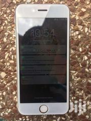 iPhone 64gb | Mobile Phones for sale in Greater Accra, Teshie-Nungua Estates