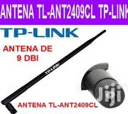 TP-LINK  2.4ghz INDOOR ANTENNA | Laptops & Computers for sale in Greater Accra, Dzorwulu
