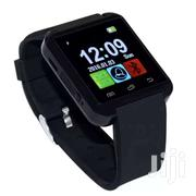 Akai Smart Watch | Accessories for Mobile Phones & Tablets for sale in Greater Accra, Okponglo