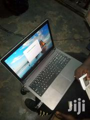 Dell Inspiron I7 5559 | Laptops & Computers for sale in Greater Accra, Bubuashie