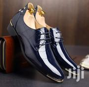 Men Shoe | Shoes for sale in Greater Accra, Accra Metropolitan