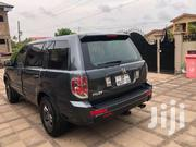 7 Seater Honda Pilot In Very Good Condition | Cars for sale in Greater Accra, Accra Metropolitan