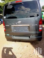 Toyota Bus | Trucks & Trailers for sale in Greater Accra, Okponglo