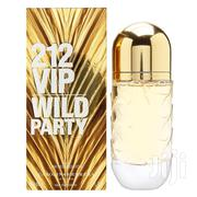 212 Wild Party Perfume | Fragrance for sale in Greater Accra, Adenta Municipal