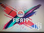 Fifa 19 For Pc | Video Game Consoles for sale in Greater Accra, Kwashieman