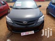 2012 Toyota Corolla | Cars for sale in Greater Accra, East Legon