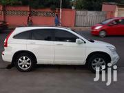 Accident Free Honda | Cars for sale in Greater Accra, Tesano