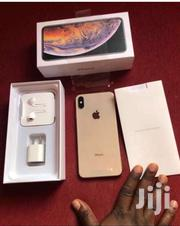 iPhone Xs Max 512GB | Mobile Phones for sale in Greater Accra, Sempe New Town