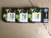 933xl Ink Cartridge | Computer Accessories  for sale in Greater Accra, Kokomlemle