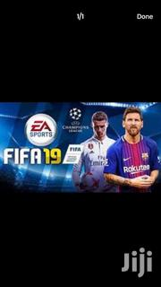 Best ❤️Computer Games | Video Game Consoles for sale in Greater Accra, Airport Residential Area