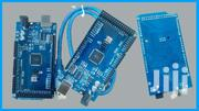 Arduino Mega | Computer Accessories  for sale in Greater Accra, Adenta Municipal