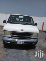 Ford Van | Heavy Equipments for sale in Greater Accra, North Kaneshie