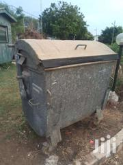 Dustbin Industrial Type | Home Accessories for sale in Greater Accra, Cantonments