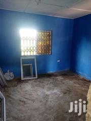 Almost Complete Single Room Self-Contained for Rent at Gbetsile | Houses & Apartments For Rent for sale in Greater Accra, Tema Metropolitan
