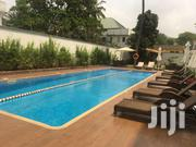 Furnished 1-bedroom Suites For Rent At Airport Residential Area | Houses & Apartments For Rent for sale in Greater Accra, Airport Residential Area